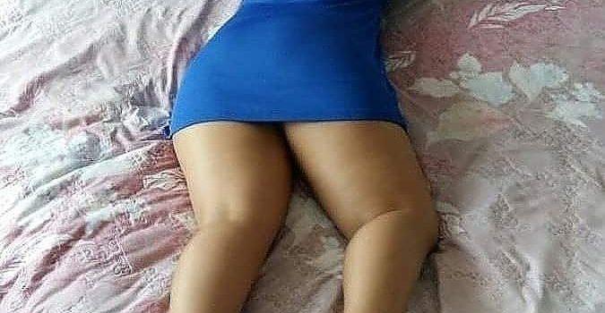 Ataşehir Türbanlı Bayan Escort Büşra